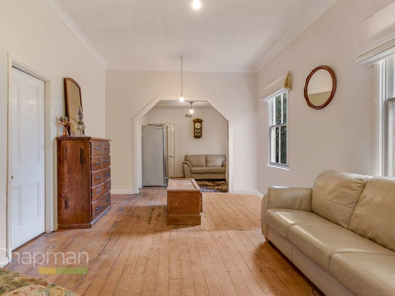 55 Victoria Street, Mount Victoria, NSW 2786