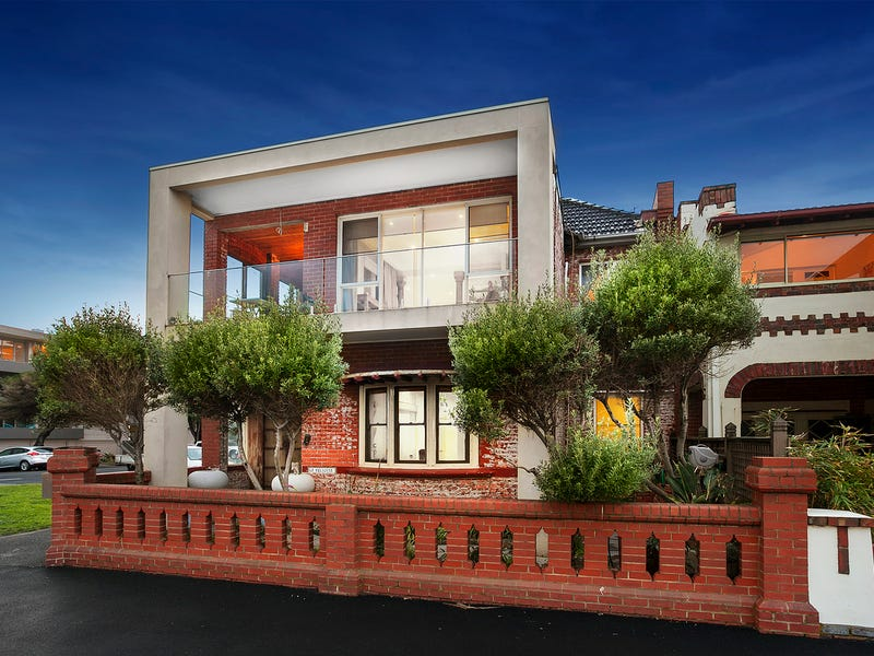 270 Beaconsfield Parade, Middle Park, Vic 3206