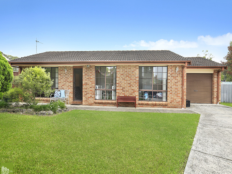 17 Oakhurst Close, Avondale, NSW 2530