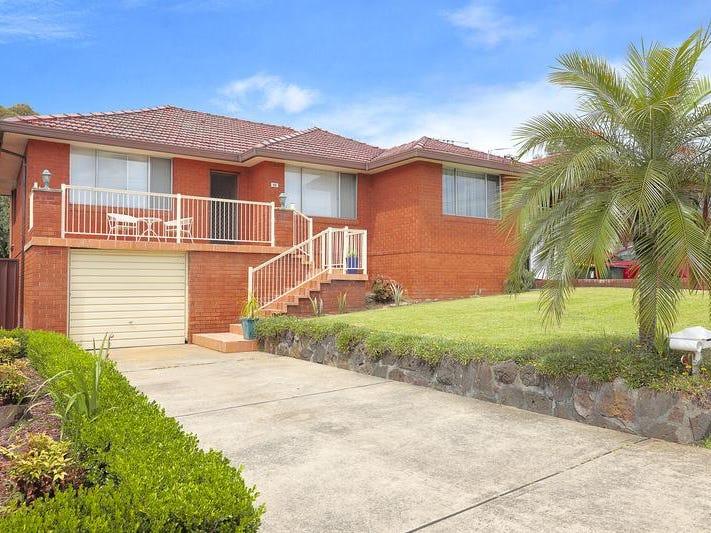 10 Broad Street, Prospect, NSW 2148