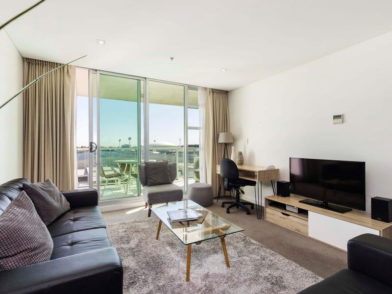 901/96 North Terrace, Adelaide, SA 5000