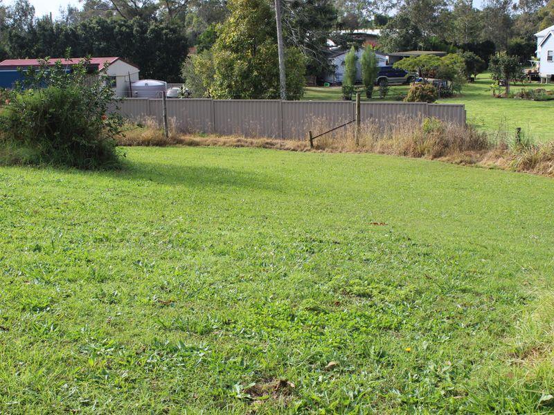 17 Belmore Street, Coraki, NSW 2471