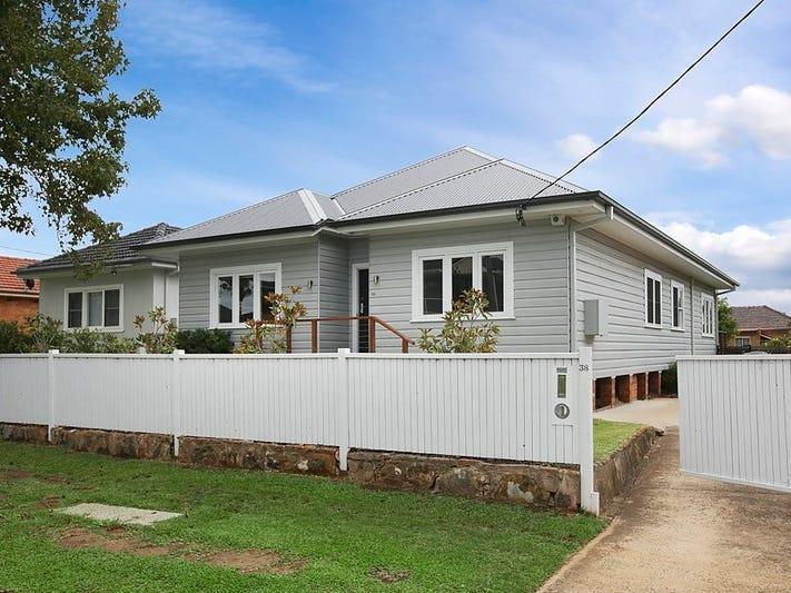 38 Towradgi Road, Towradgi, NSW 2518