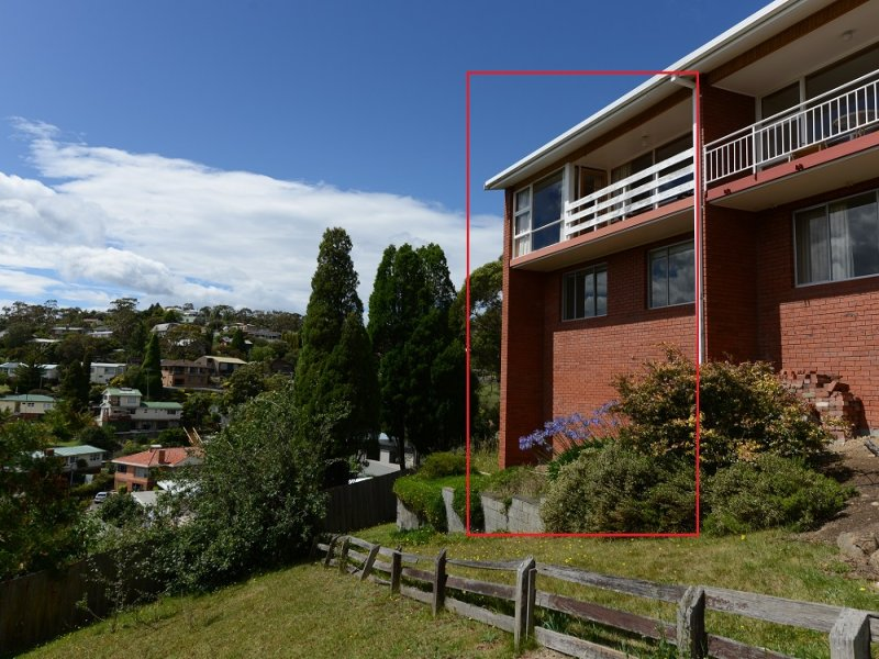 Address available on request, Lenah Valley, Tas 7008