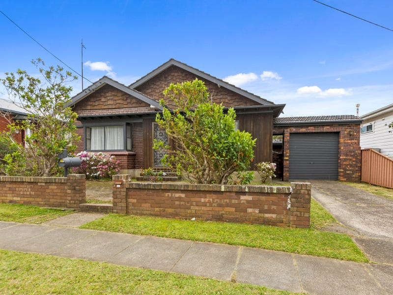 148 Gipps Street, Gwynneville, NSW 2500