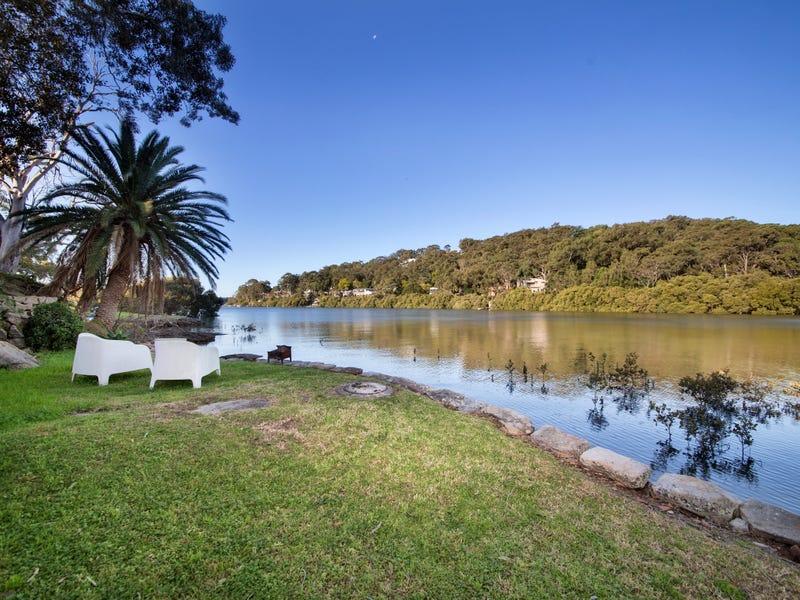 24 Verona Range, Como, NSW 2226