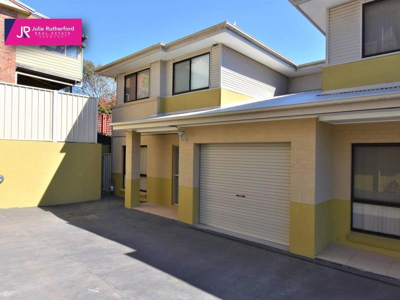 3/5 Hill Street, Bermagui, NSW 2546