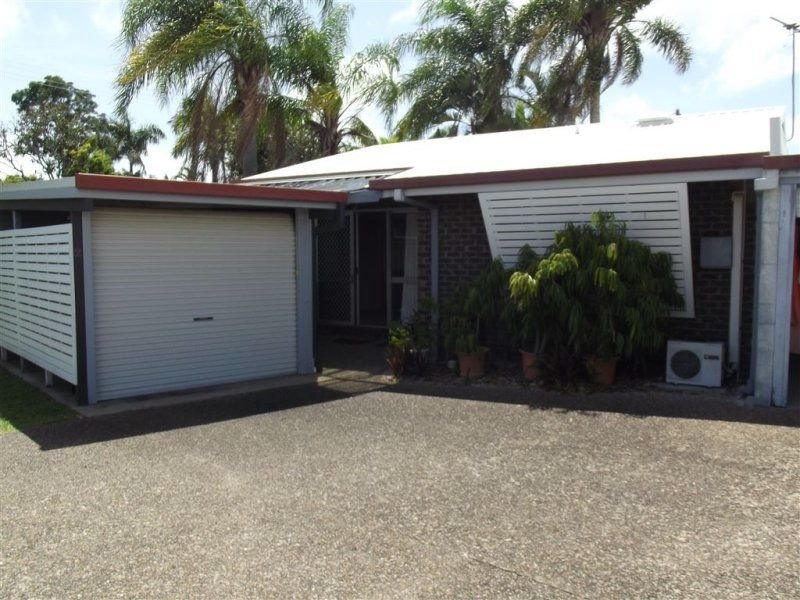 2/37 Holland Street, West Mackay, Qld 4740