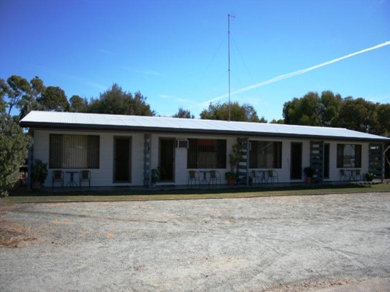 3 Gill Street, Port Neill, SA 5604