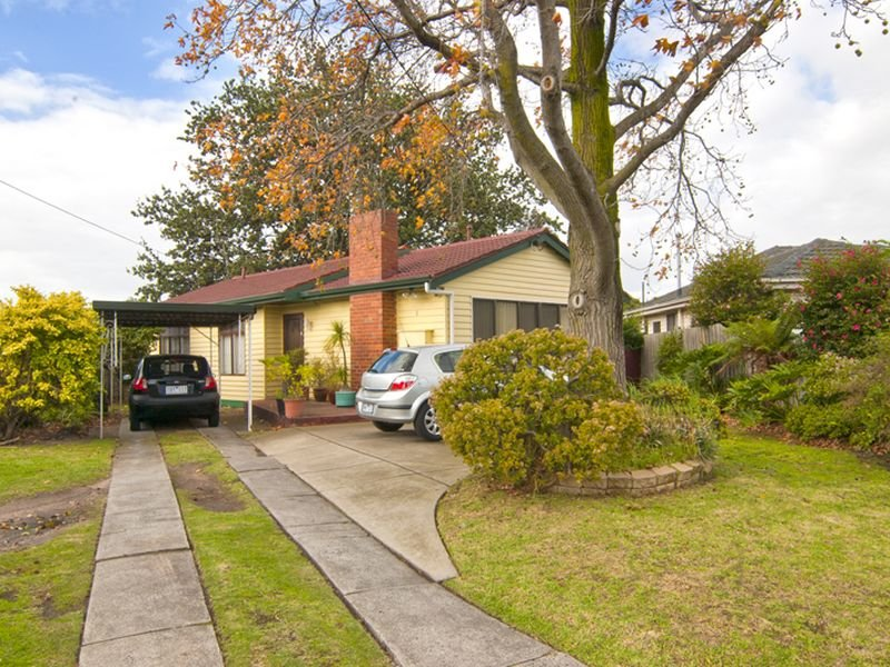 5 Ross Court, Springvale, Vic 3171
