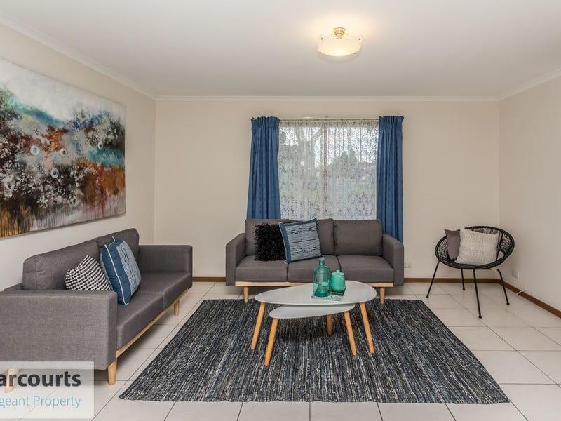 55 Vincent Road, Paralowie, SA 5108