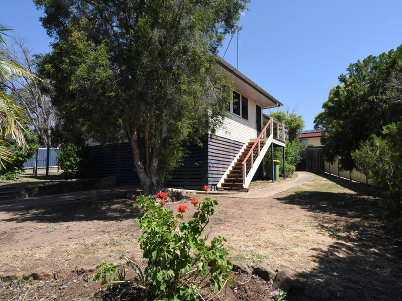 14 O'Brien Street, Gatton, Qld 4343