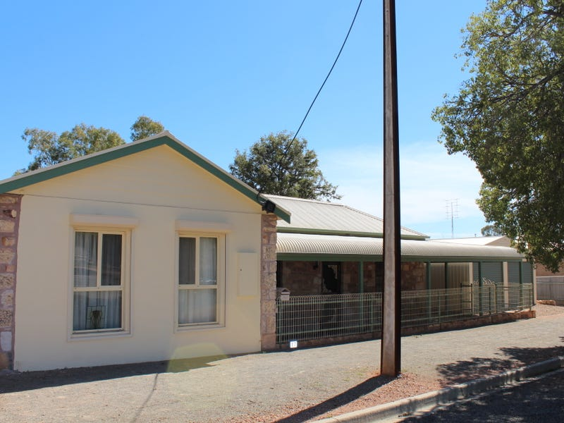 17 High Street, Wirrabara, SA 5481