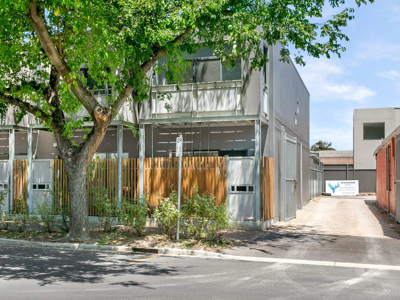 235A Wright Street, Adelaide, SA 5000