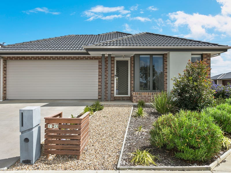 31-33 Whitecliff Way, Armstrong Creek, Vic 3217