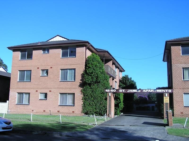 8/42-50 Brownsville Avenue, Brownsville, NSW 2530