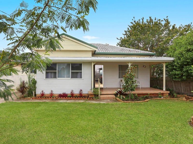 64 Randall Street, Wauchope, NSW 2446