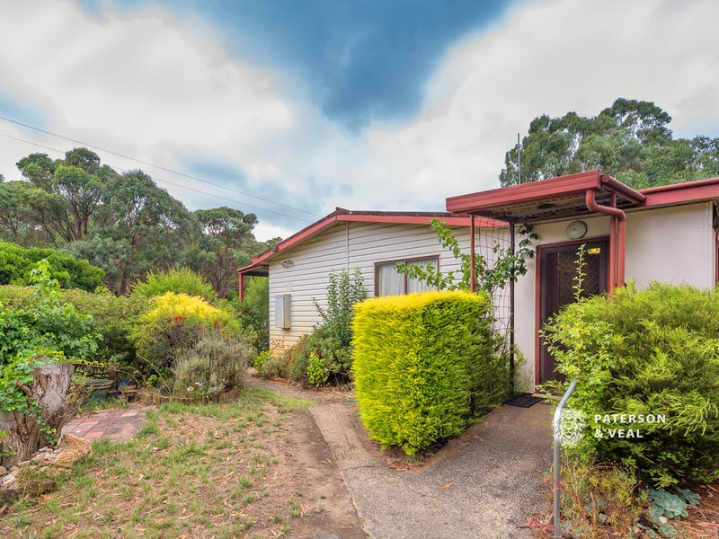 311 Swinglers Road, Invermay, Vic 3352