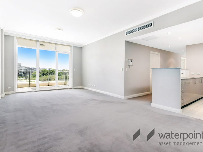 29/25 Angas Street, Meadowbank, NSW 2114