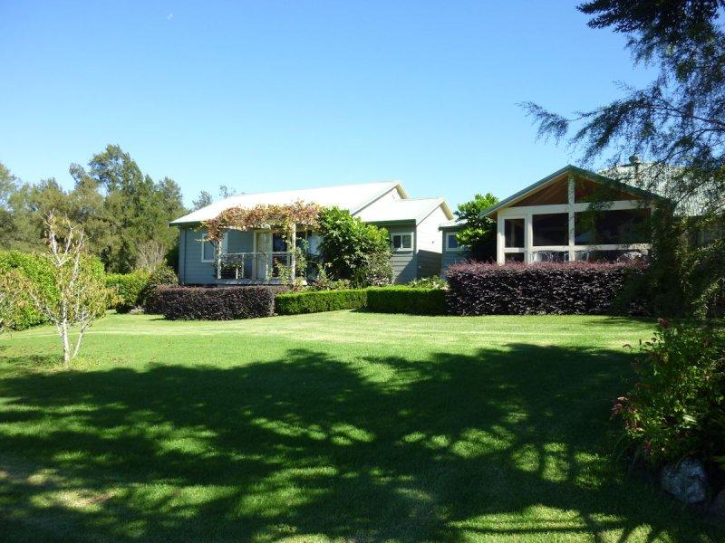 34 Mimi Creek Road, Firefly, NSW 2429