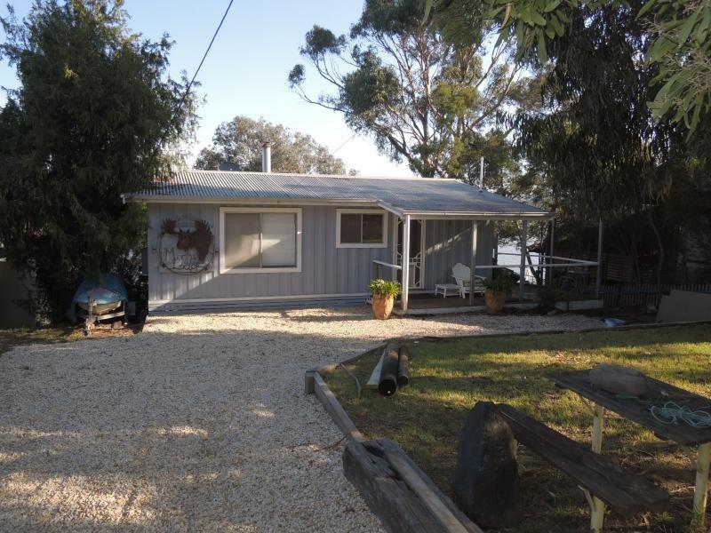12 Katrina Crescent, Glenmaggie, Vic 3858