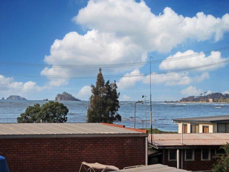 6/25 Wharf Road, North Batemans Bay, NSW 2536