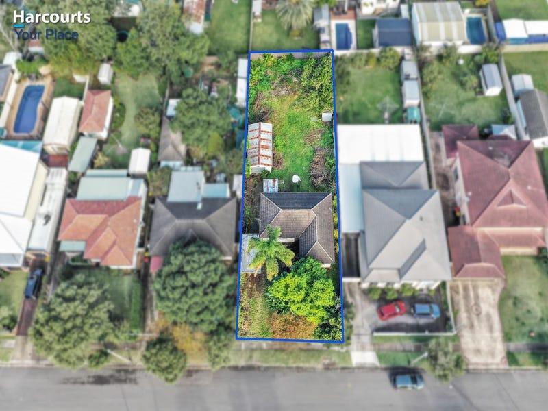 46 Penfold Street, Eastern Creek, NSW 2766
