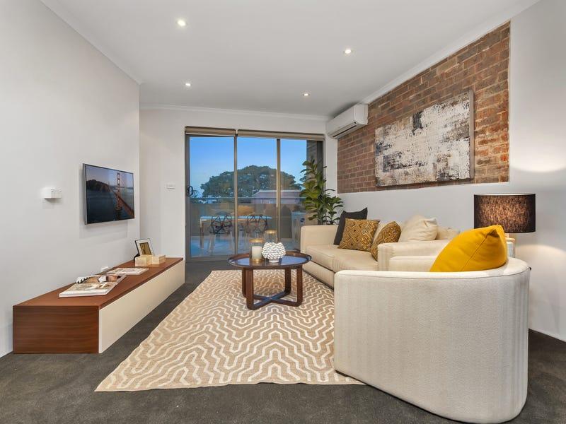9/513 Bunnerong Road, Matraville, NSW 2036