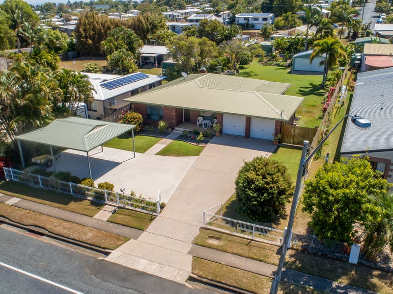 37 Valley Street, North Mackay, Qld 4740