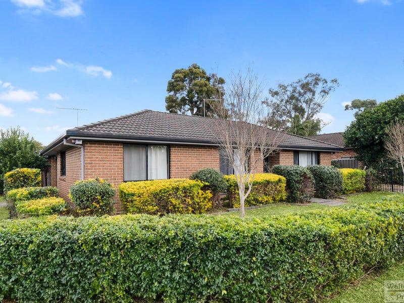 5 Neptune Crescent, Bligh Park, NSW 2756