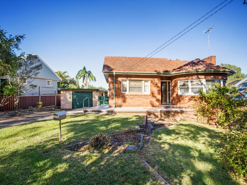 30 Georges River Crescent, Oyster Bay, NSW 2225