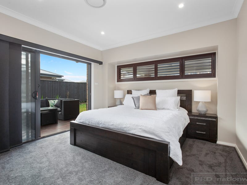 2 Flatwing St, Chisholm, NSW 2322