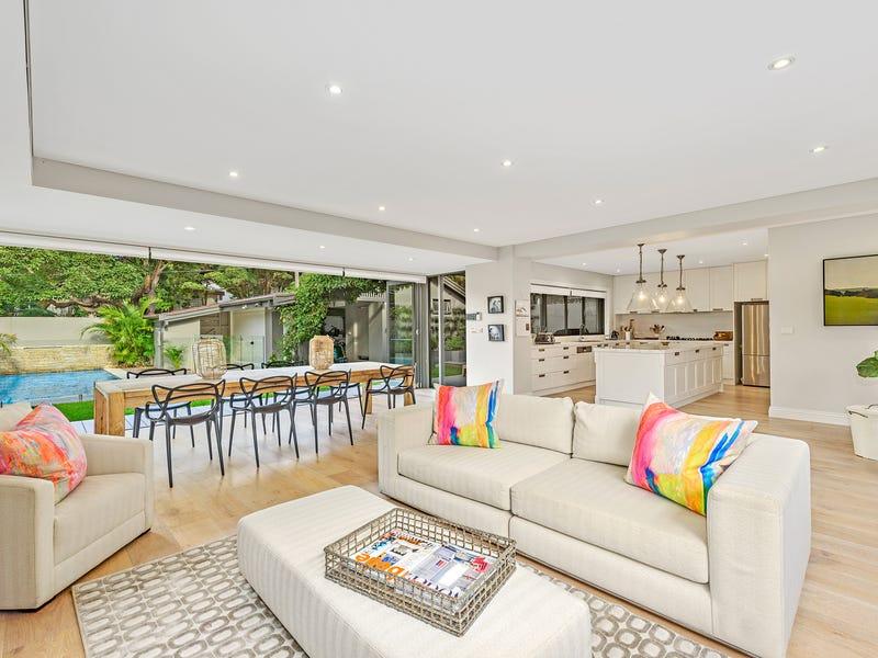 47 Hopetoun Ave, Vaucluse, NSW 2030