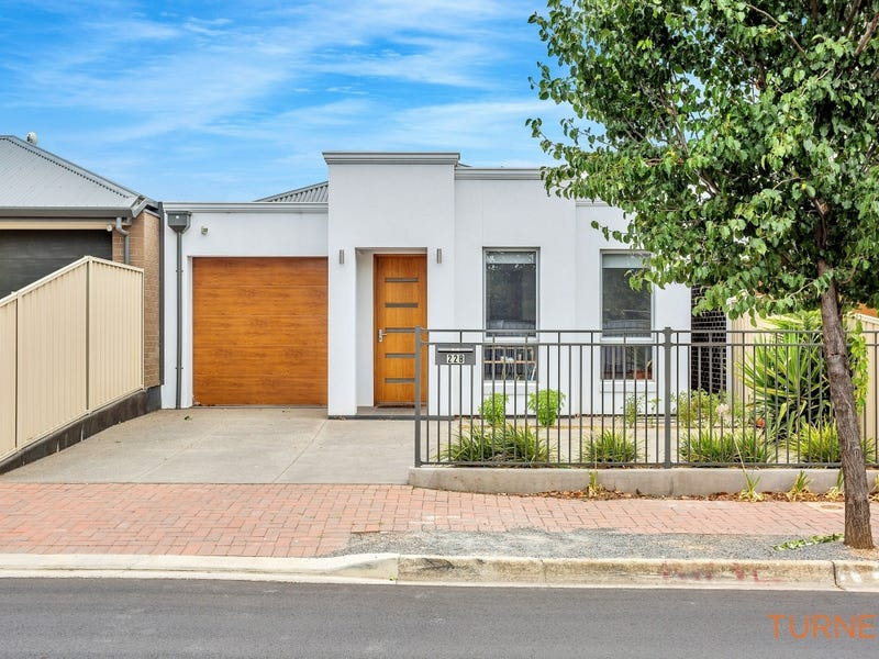 22b Castres Street, Glynde, SA 5070