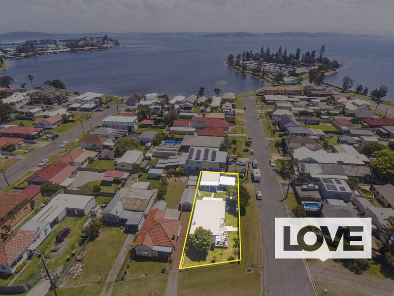 716 Pacific Highway, Belmont South, NSW 2280