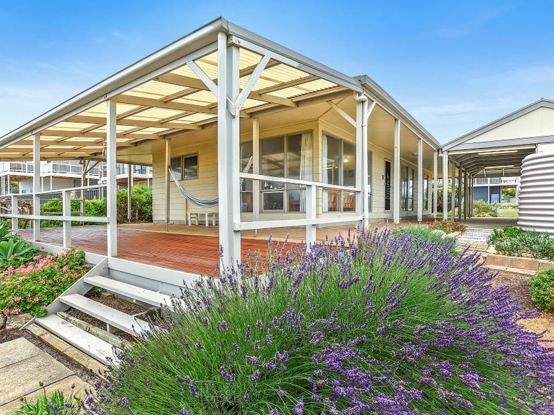 3 Neighbour Avenue, Goolwa Beach, SA 5214