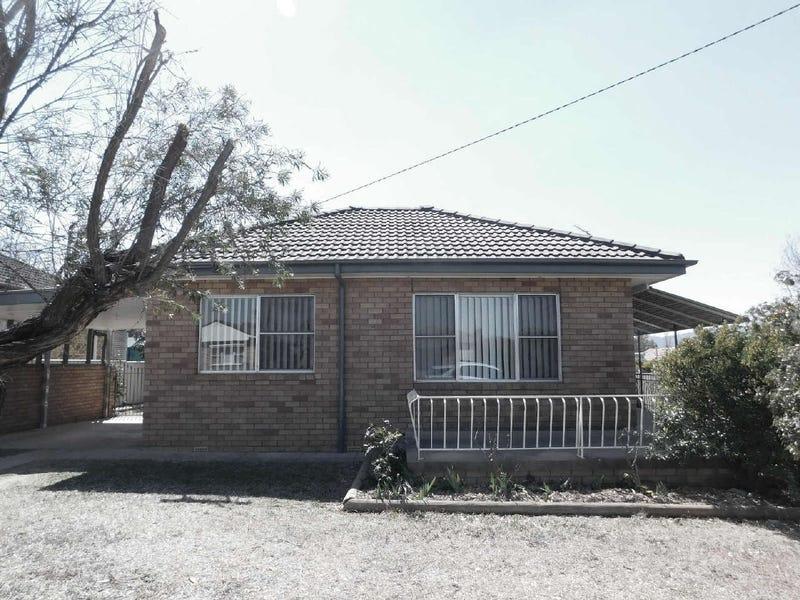 15  BILKURRA STREET, South Tamworth, NSW 2340