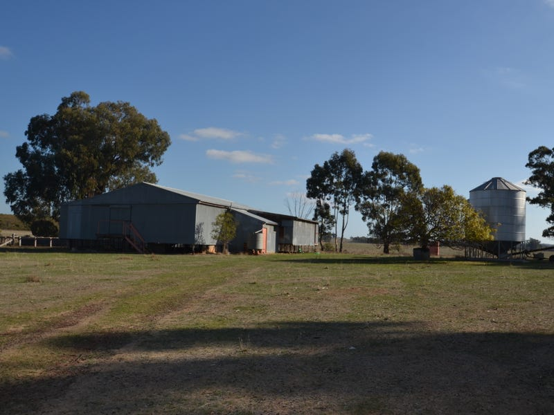 Address available on request, Whroo, Vic 3612