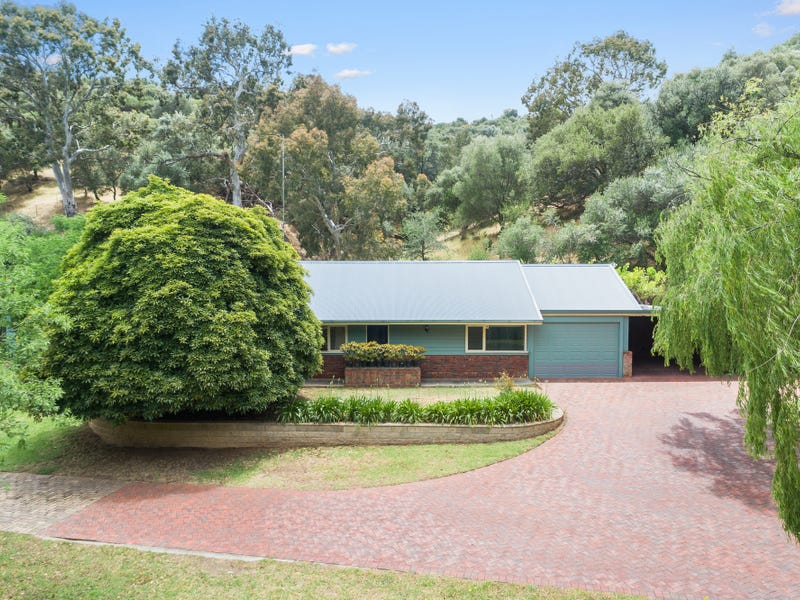 15 Old Norton Summit Road, Teringie, SA 5072