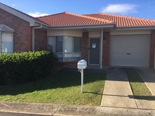 63/17 Walco Drive, Toormina, NSW 2452