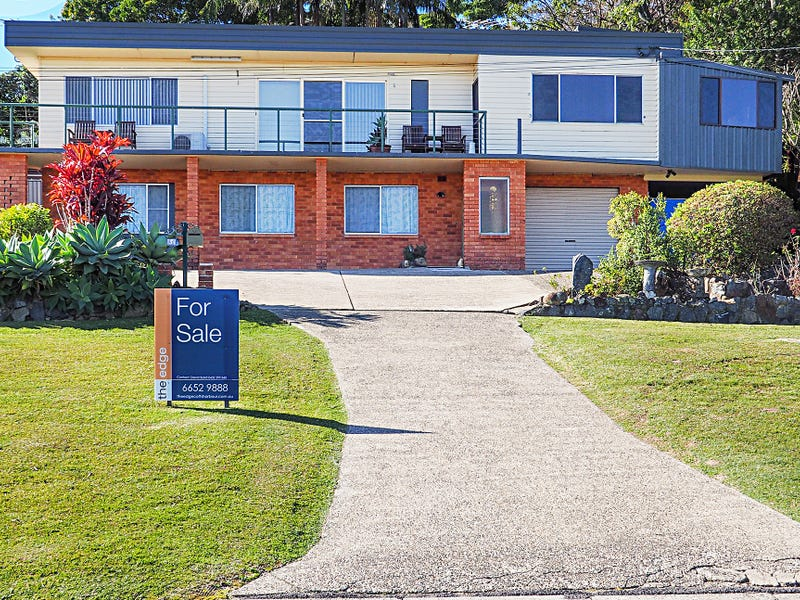 25 Howard Street, Coffs Harbour, NSW 2450
