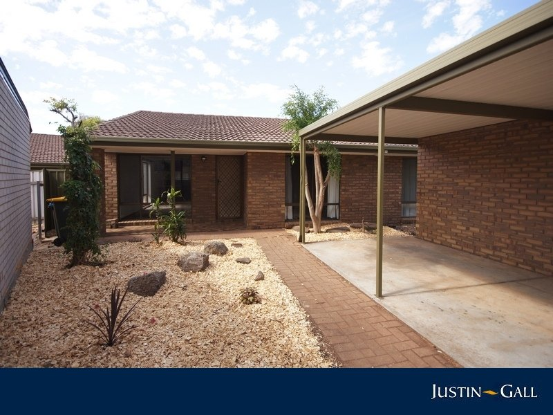 Unit 7 Ramsey Ave      (7/718 Lower North East Rd), Paradise, SA 5075