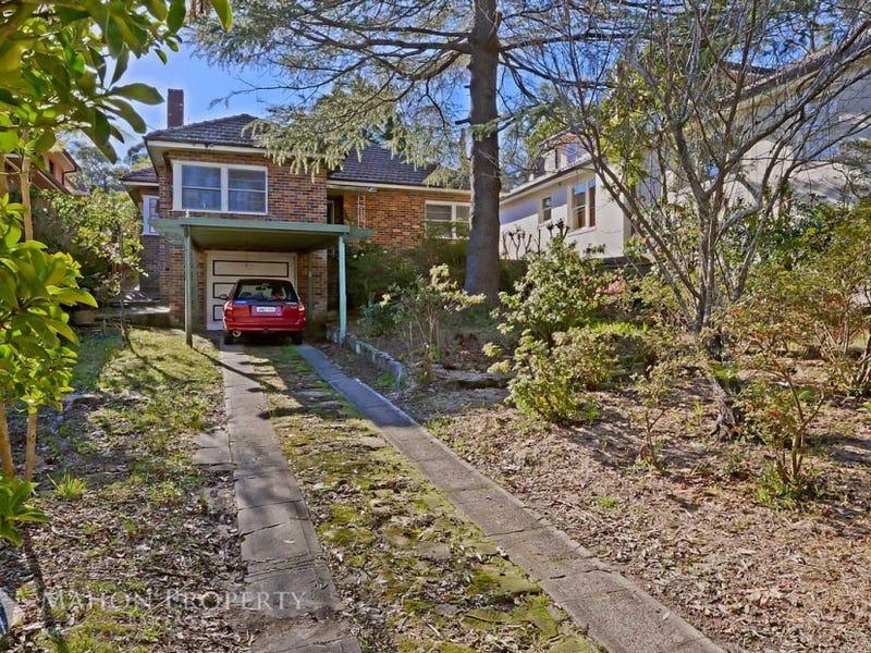 67 Spencer Road, Killara, NSW 2071