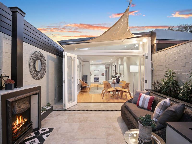 67 Camden Street, Enmore, NSW 2042