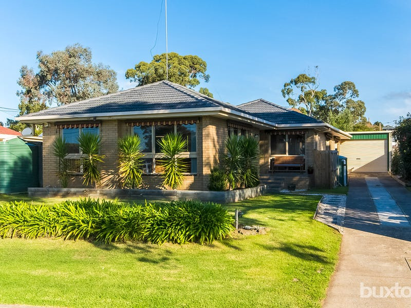 23 Gloucester Street, Grovedale, Vic 3216