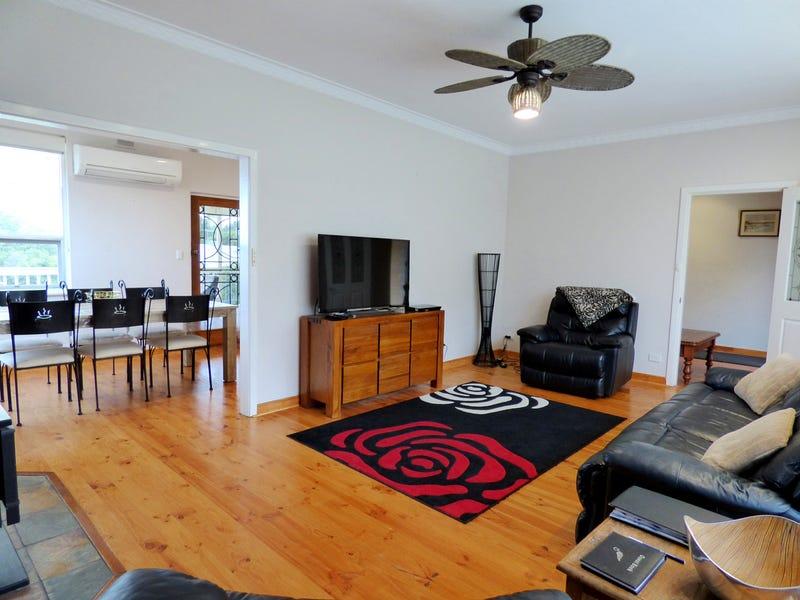 3 Penshurst Road, Port Lincoln, SA 5606