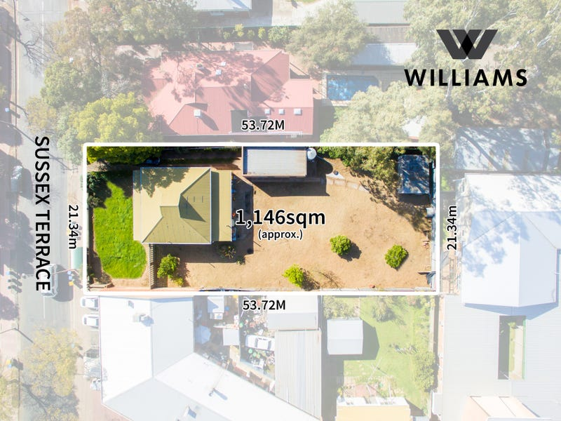 45 Sussex Terrace, Hawthorn, SA 5062