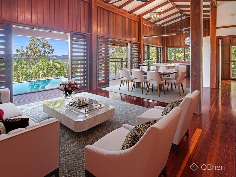 127-129 Coral Sea Drive, Mossman, Qld 4873