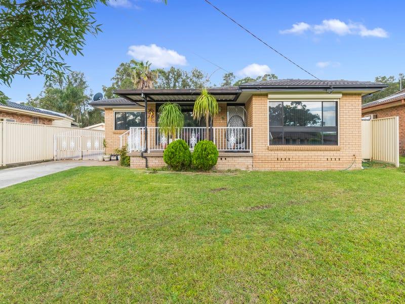 15 Manuka Avenue, Avondale, NSW 2530