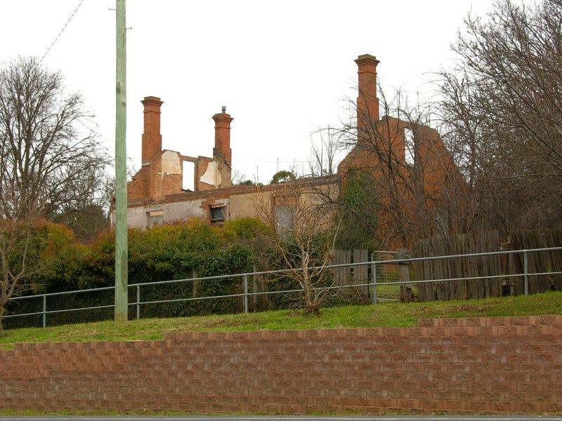 8 Budden Street, Rockley, NSW 2795